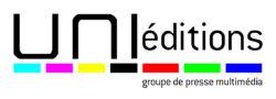 Logo-UNI-éditions