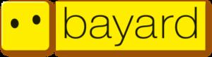 logo-bayard-jeunesse