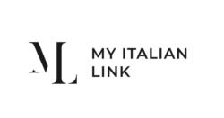 logo-digital-My-Italian-Link