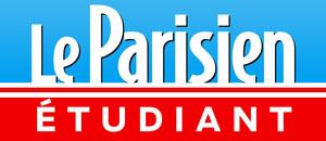 logo Le Parisien Étudiant